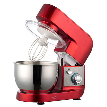 MINI PROFESSIONAL STAND MIXER GTM-8050