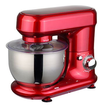 MINI PROFESSIONAL STAND MIXER GTM-8025