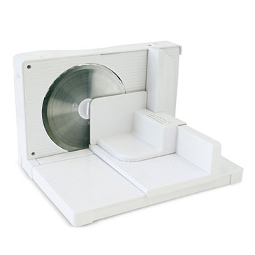 FOOD SLICER GTM-8603A