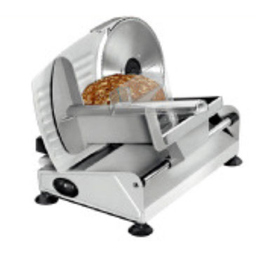FOOD SLICER GTM-8626CG