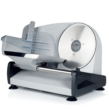 FOOD SLICER GTM-8615