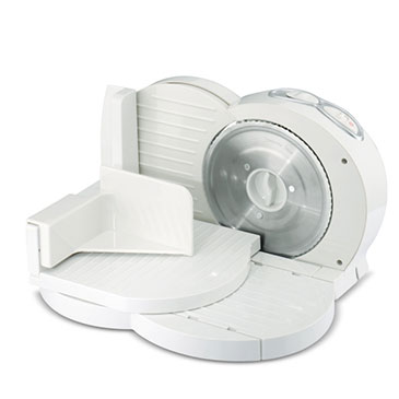 FOOD SLICER GTM-8626A